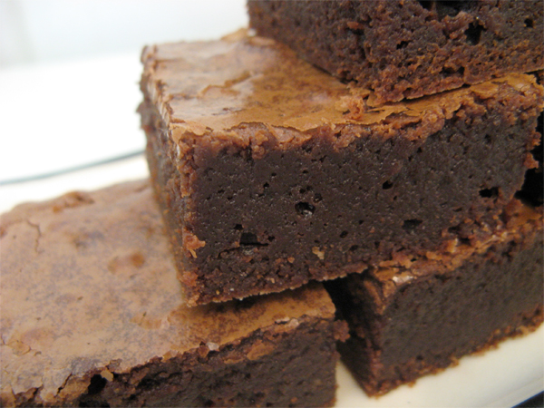 brownies panama restaurants Brownie